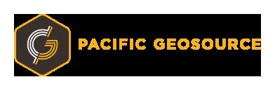 Pacific GeoSource